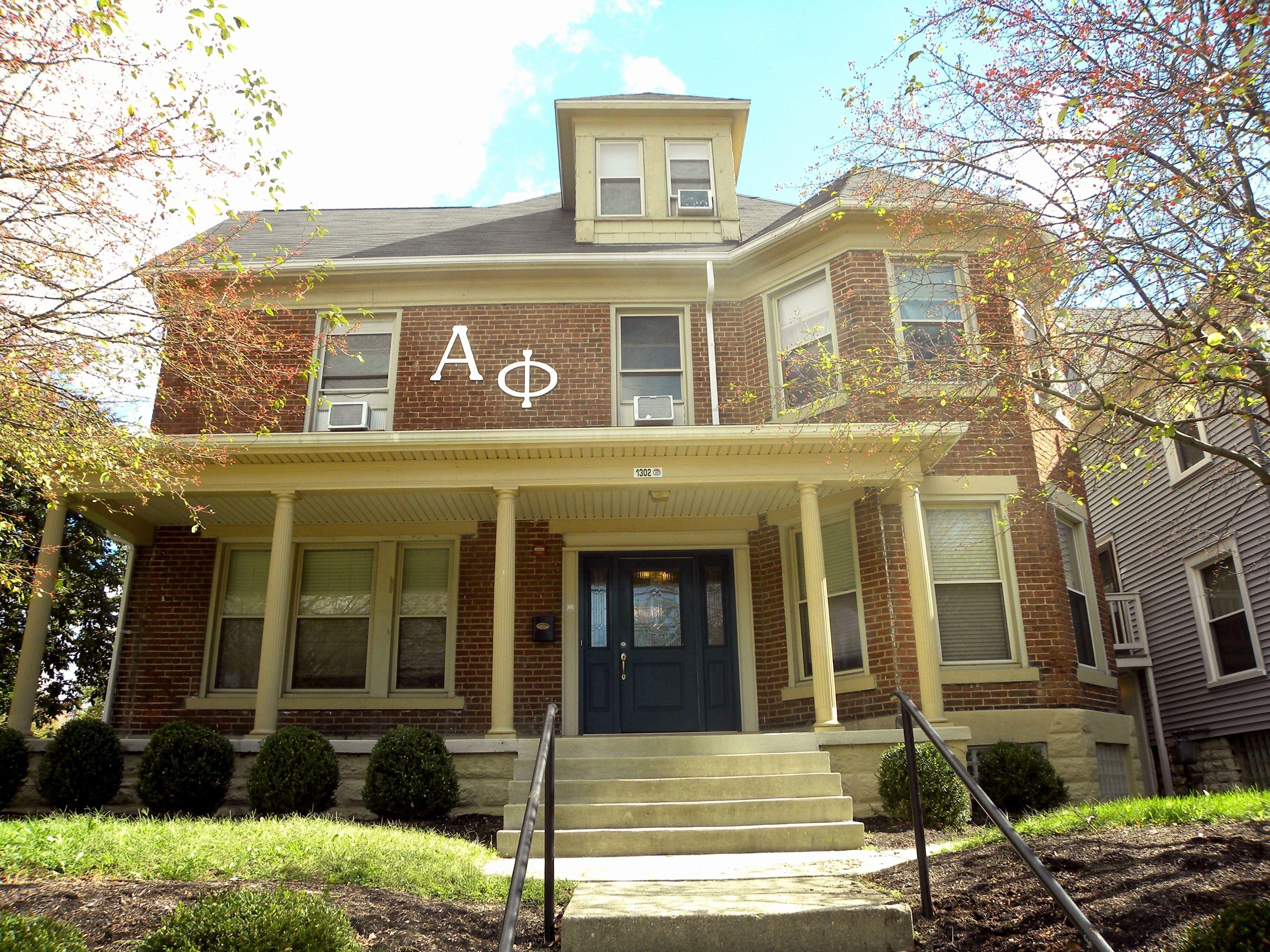Alpha Phi Omega Resume Inspirational Pin On Home Sweet Alpha Phi Sorority House Alpha Phi Historic Homes