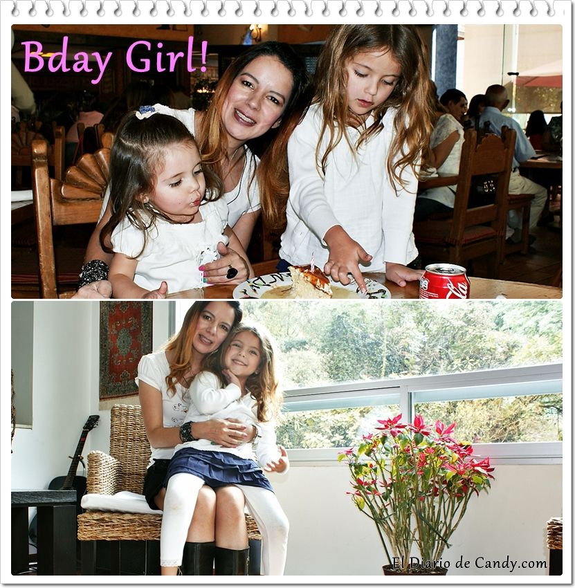 More of my Bday! http://wp.me/p1Ti7x-Qh