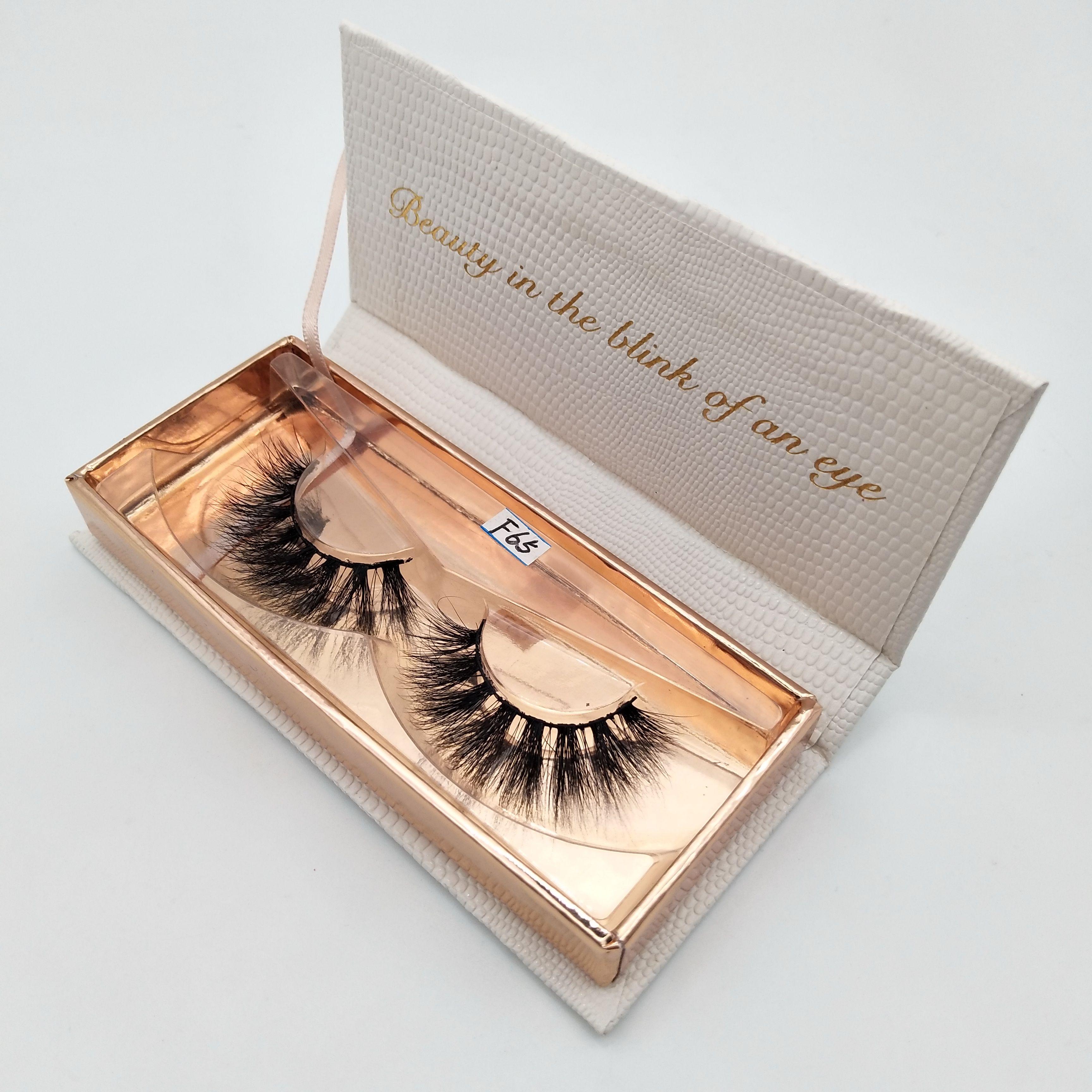 ce9255a7aa1 ... Cost Top Seller 20mm Lashes Charming Eyelashes 5D Mink Lashes,  WhatsApp:+86 18561673497 #makeup#beauty#eyelash#beautysalon#usasalon#uksalon#dubaisalon#  ...