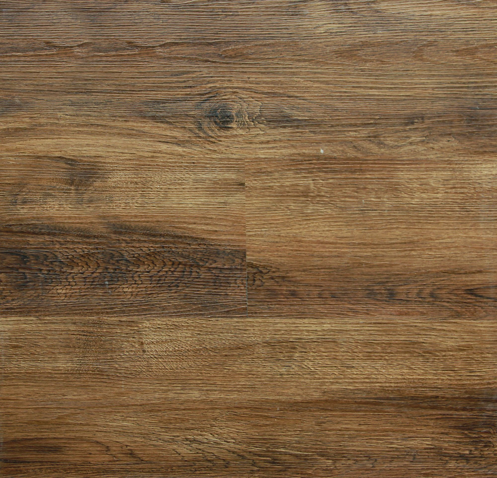 Core 7 X 48 X 5 3 Mm Vinyl Plank In Chestnut Products Vinyl Flooring Best Vinyl Flooring Flooring
