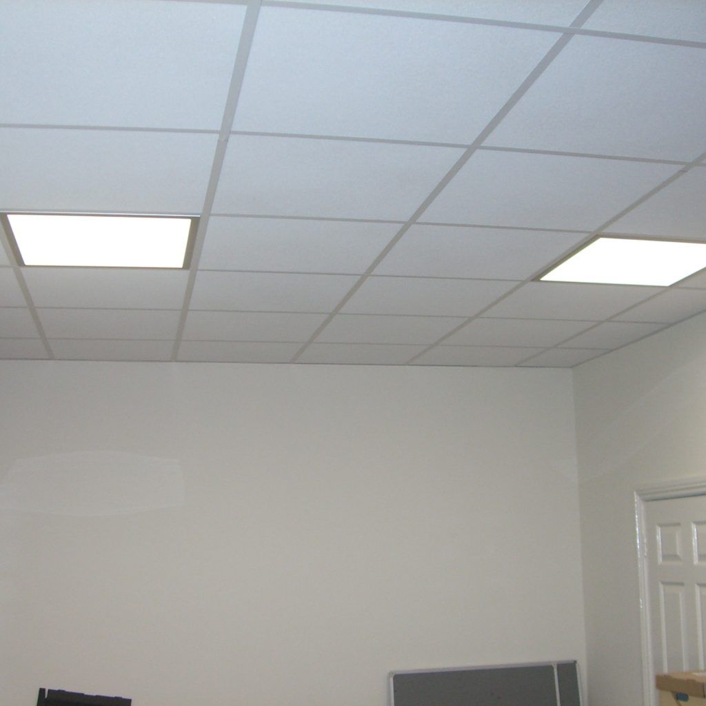 Types Of Drop Ceiling Tiles Httpcreativechairsandtables
