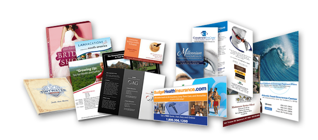 The best business card printing services reheart Gallery