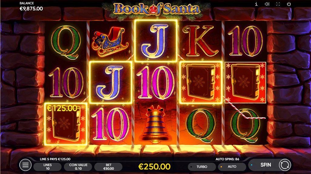 test drive unlimited 2 casino online Casino, Online