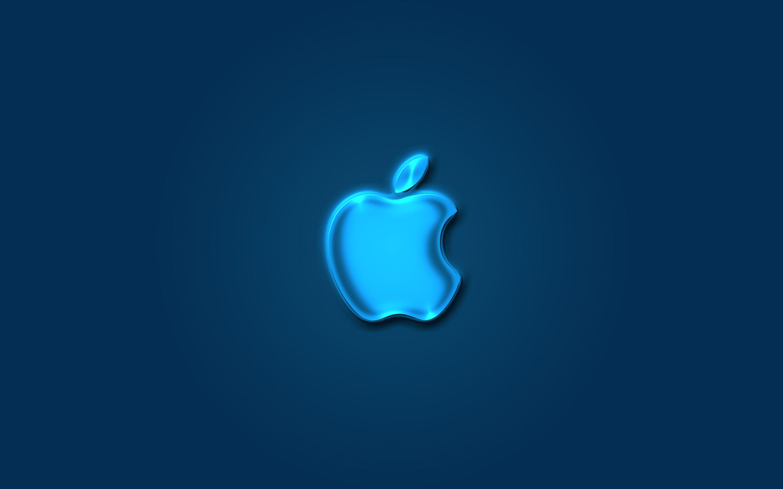iPhone iPad MacBook Air MacBook Pro iMac Apple Logo