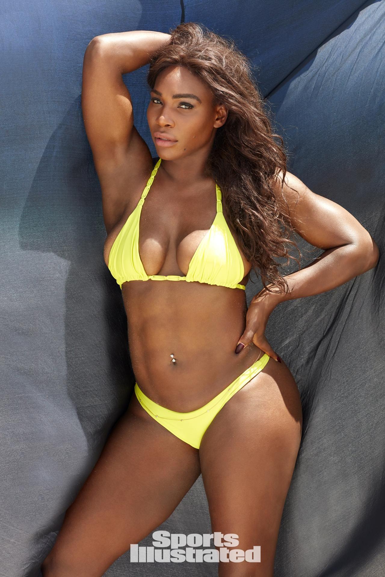 Pics Diamond Jackson nudes (52 foto and video), Sexy, Sideboobs, Feet, butt 2019