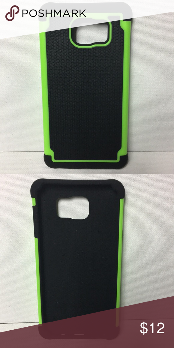 on sale 1912b cf2bd Samsung Galaxy Note 5 Rugged Case (912) Feel free to make an offer ...