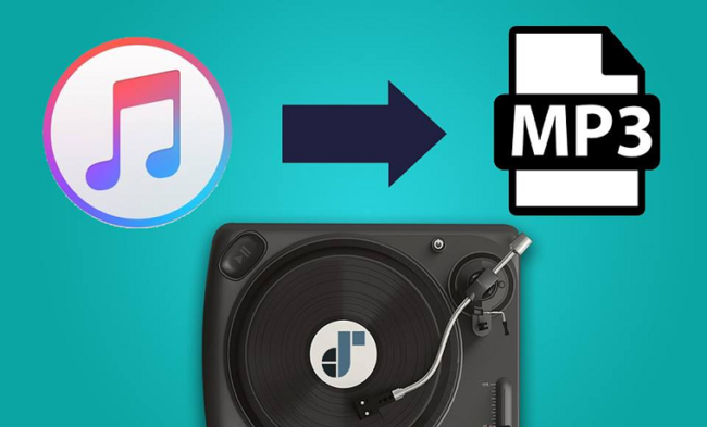 Make Apple Music Free With A Powerful Tool – TuneFab Apple