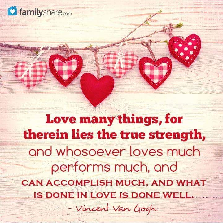 amen... | Romans 8:12 Mother Ministry | Pinterest | Inspirational ...