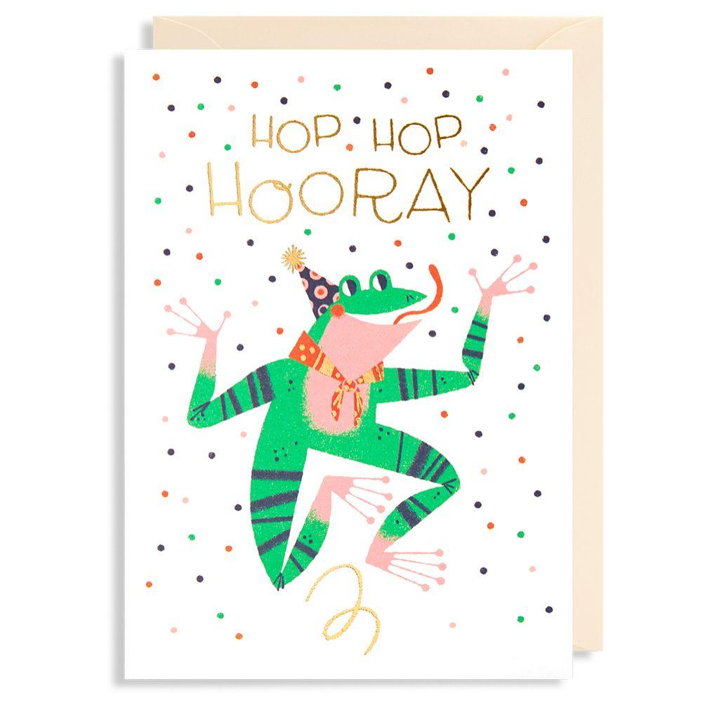 Lydia Nichols Cards Unique Birthday Cards Greeting Card Design