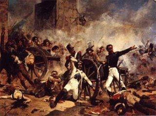 Pin En Independence War Spain