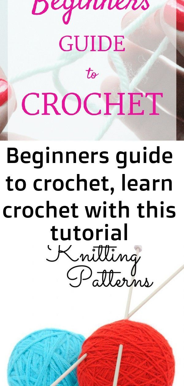 Photo of Most recent Pics Crochet for Beginners sweaters Tips Beginner crocheter? We've…