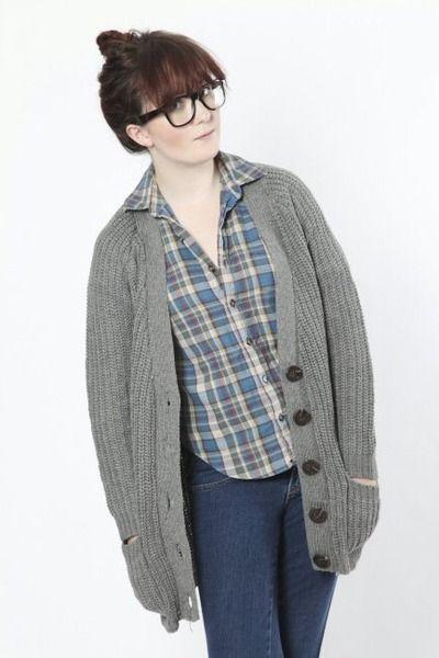 FOURTYFOUR Womens High-Collar Thin Knitwear