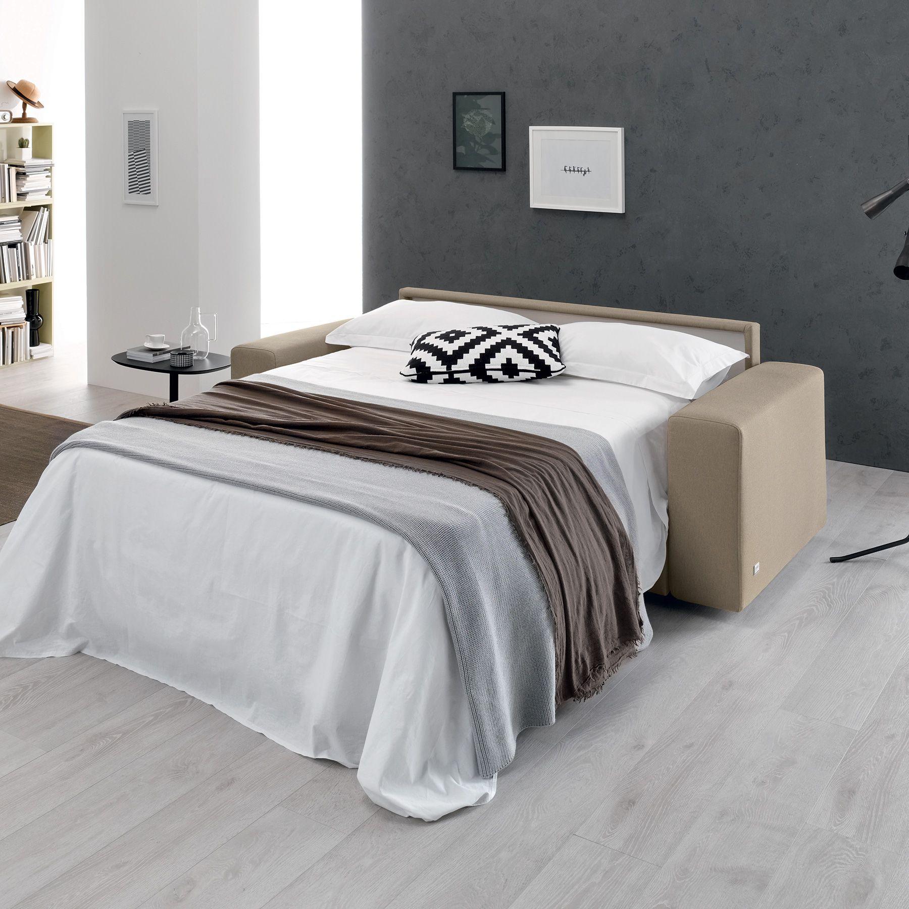 Altezza schienale divano finest lennoxsoft with altezza schienale divano free latest schemi - Altezza letto da terra ...