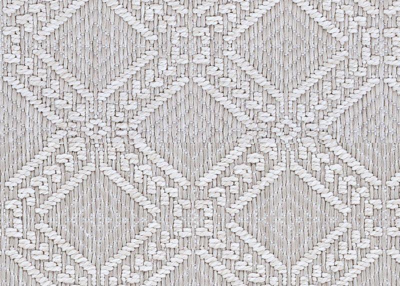 Other Rugs And Carpets 8409 Belmar Dune Custom Cut Economy Indoor