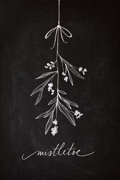 Weihnachtsbilder Suchen.Chalkboard Weihnacht Google Suche Weihnachten Fensterdeko
