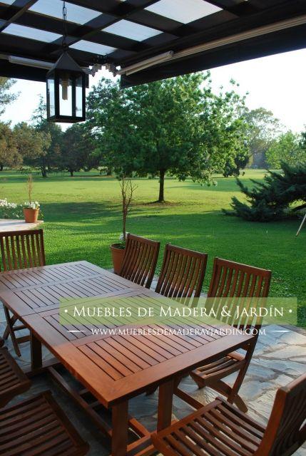 Mesas y sillas para jardin muebles de jardin en 2019 for Sillas para terraza y jardin