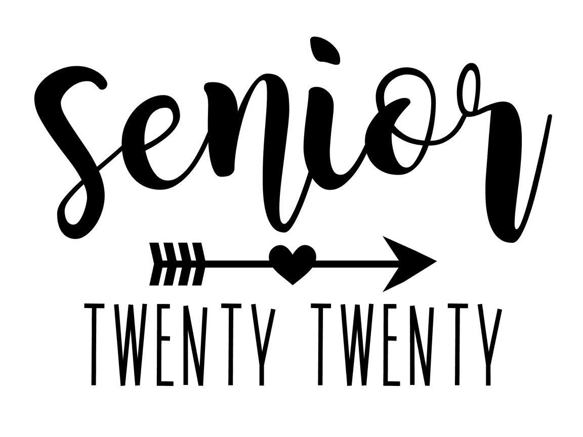 Senior Twenty Twenty Senior shirts, The twenties, Graduation