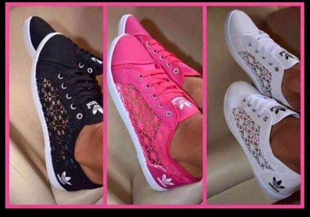 xgh9kf-l-610x610-shoes-white adidas lace pumps cut t.jpg
