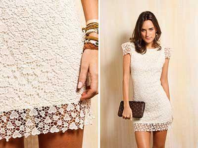Vestido reveillon 2015 comprar