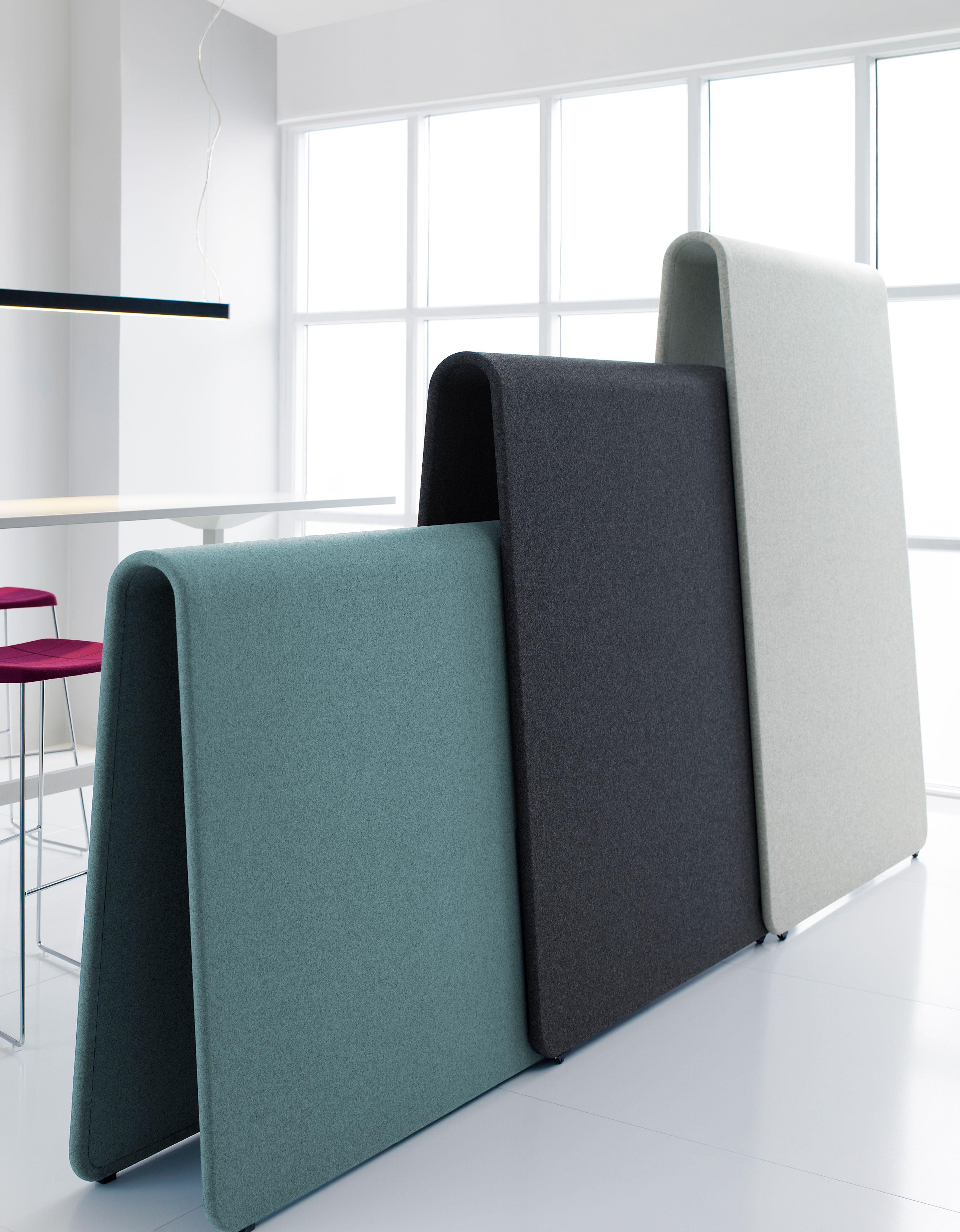 Akustik Modern Office Raumteiler Raum Mobel