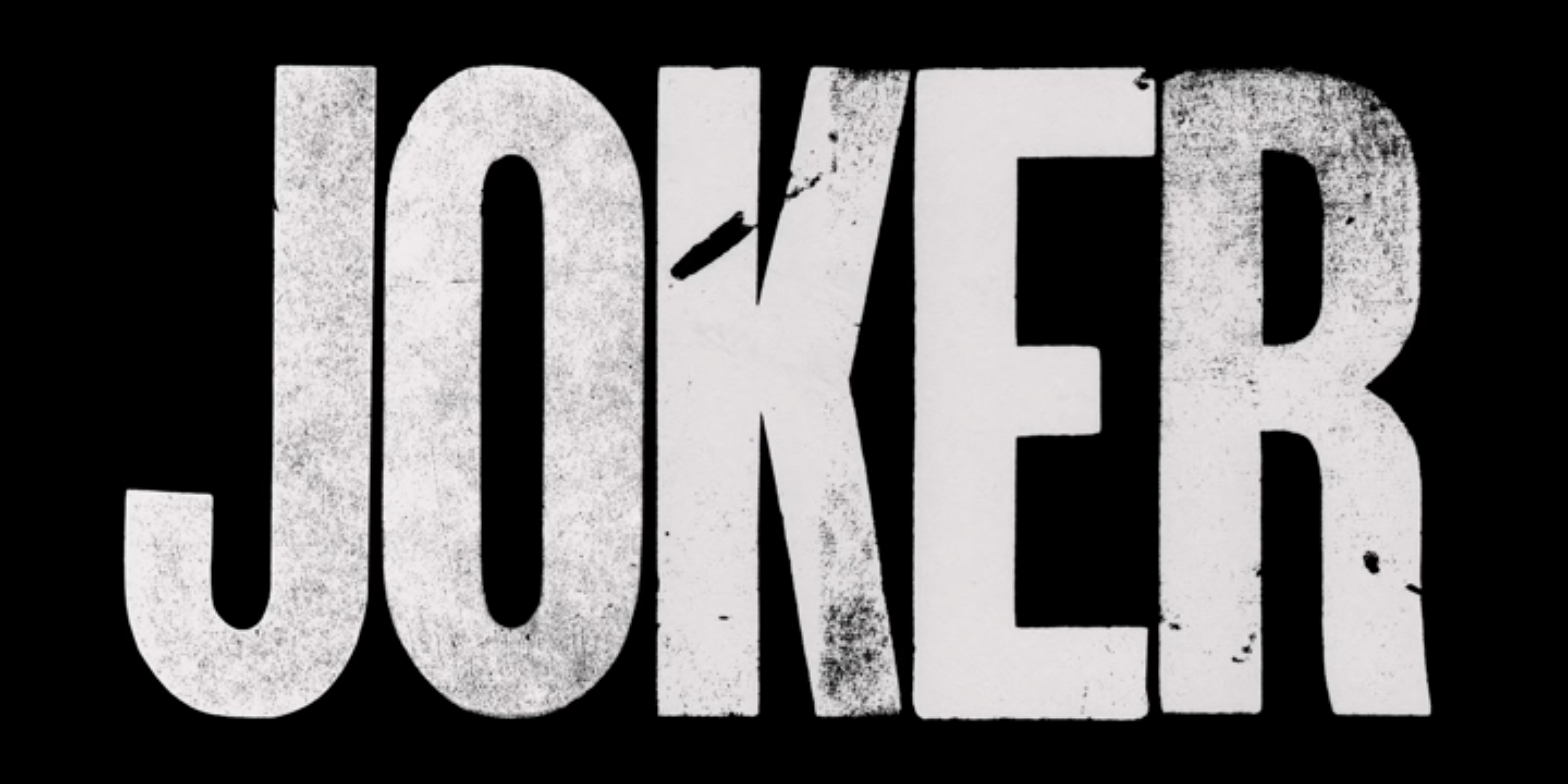 Image Result For Image Result For Review Film Joker