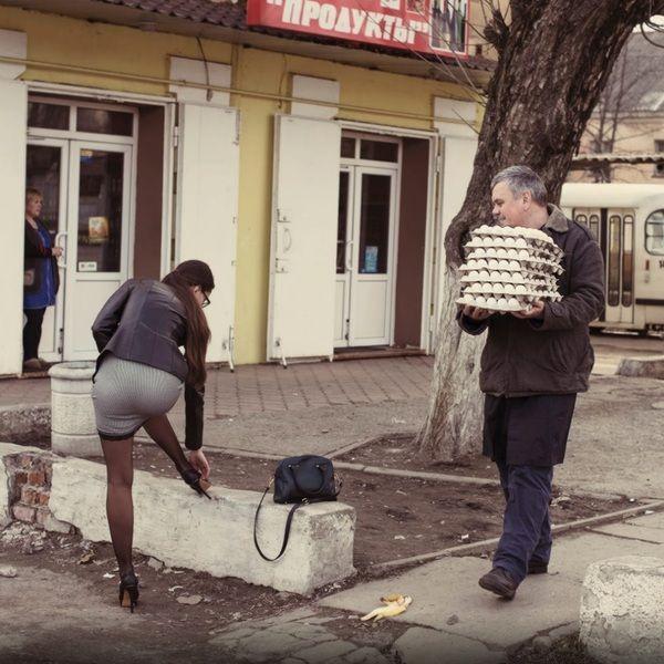 "purenudisthost|i12.pixs.ru 030"""