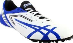 Mens Asics Hyperspri #asics #asicsmen #asicsman #running #runningshoes #runningmen #menfitness