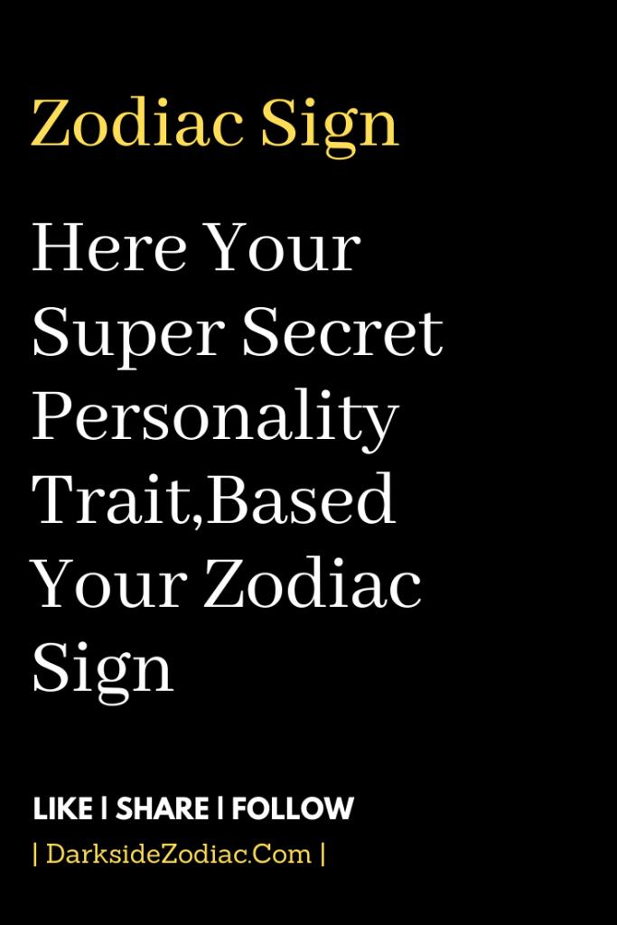 Pin By Alex On Zodiac Sign Aquarius Horoscope Zodiac Signs