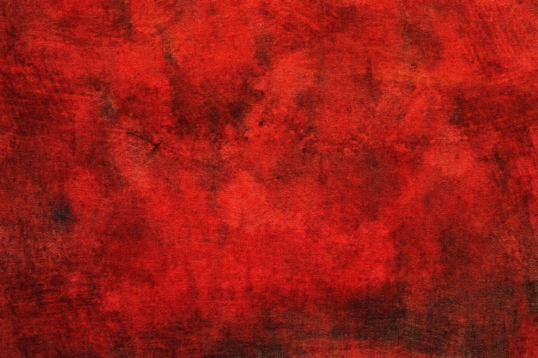 Red Texture Wallpapers Hd