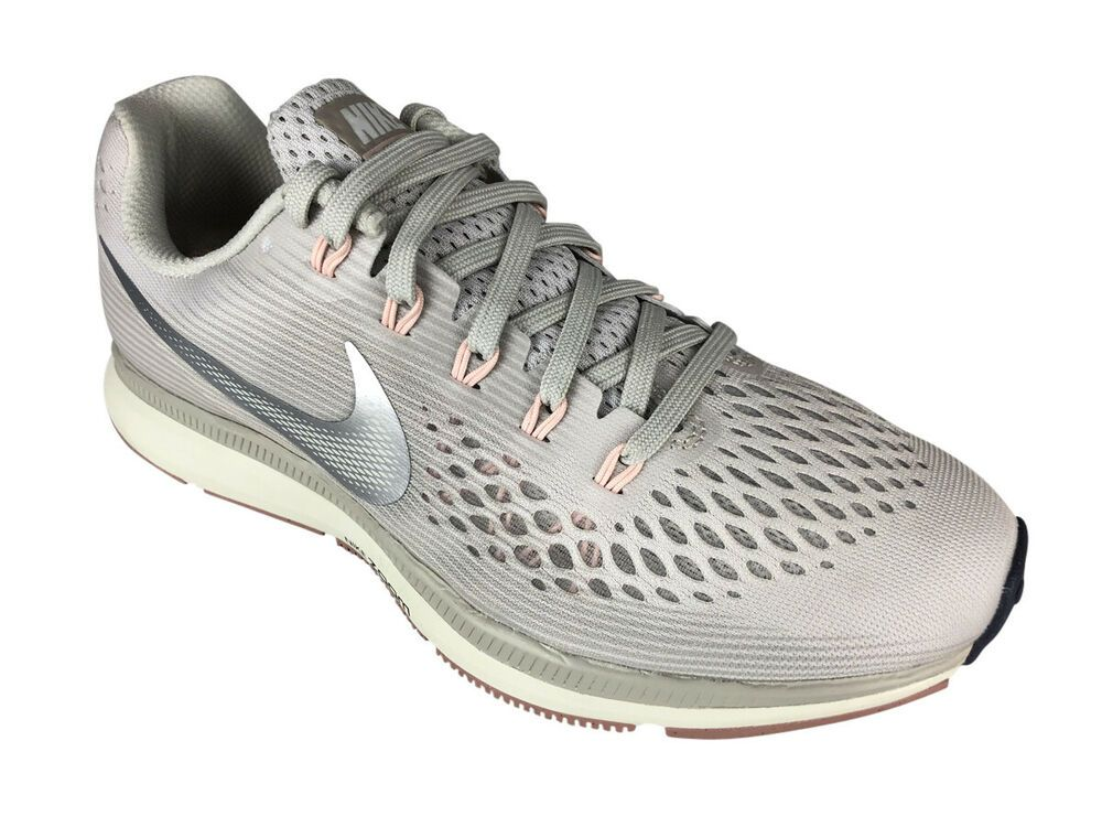 reputable site great look so cheap Advertisement)eBay- Nike Air zoom Pegasus 34 Women's running shoes ...