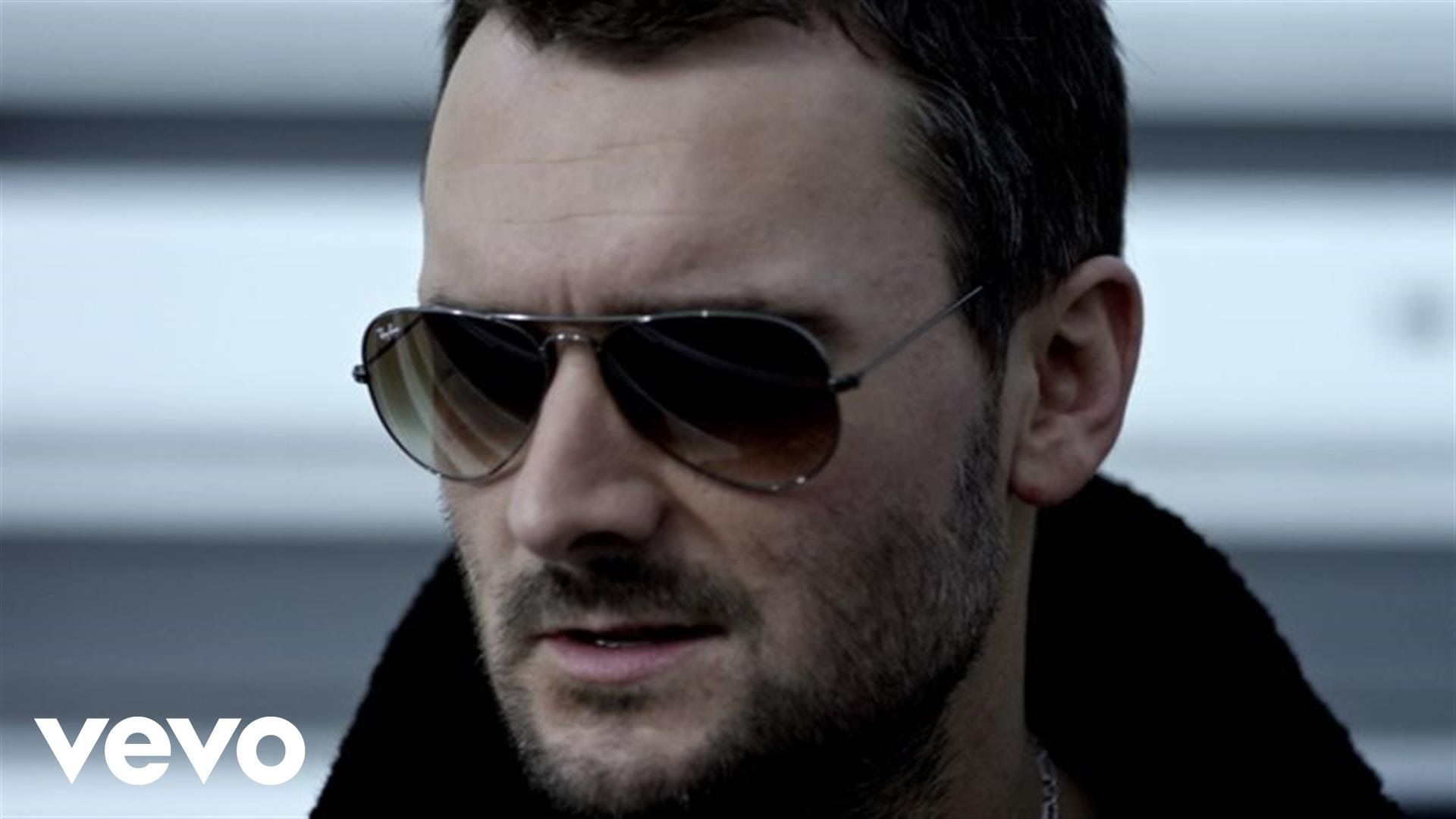 eric church | Eric Church - Talladega - YouTube | Movies/videos