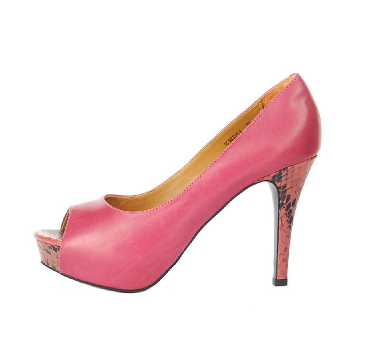 c8d17b543 STACCATO ZMD01   CMG Philippines   Shoes & Bags   Shoes, Shoe brands ...