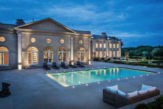 Pinterest Mansions Expensive Houses 10 Bedroom House