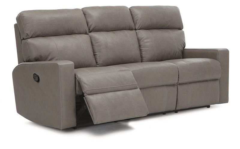Oakwood Sofa by Palliser Furniture | Palliser furniture