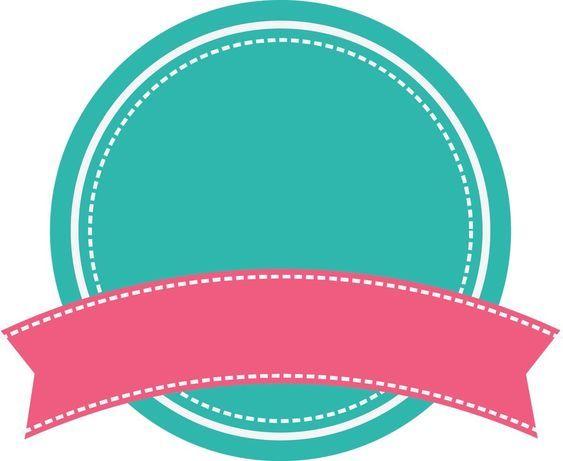 Kumpulan Logo Online Shop Kosong Download Dan Beri Nama Di 2020 Desain Logo Toko Roti Desain Logo Restoran Desain Logo