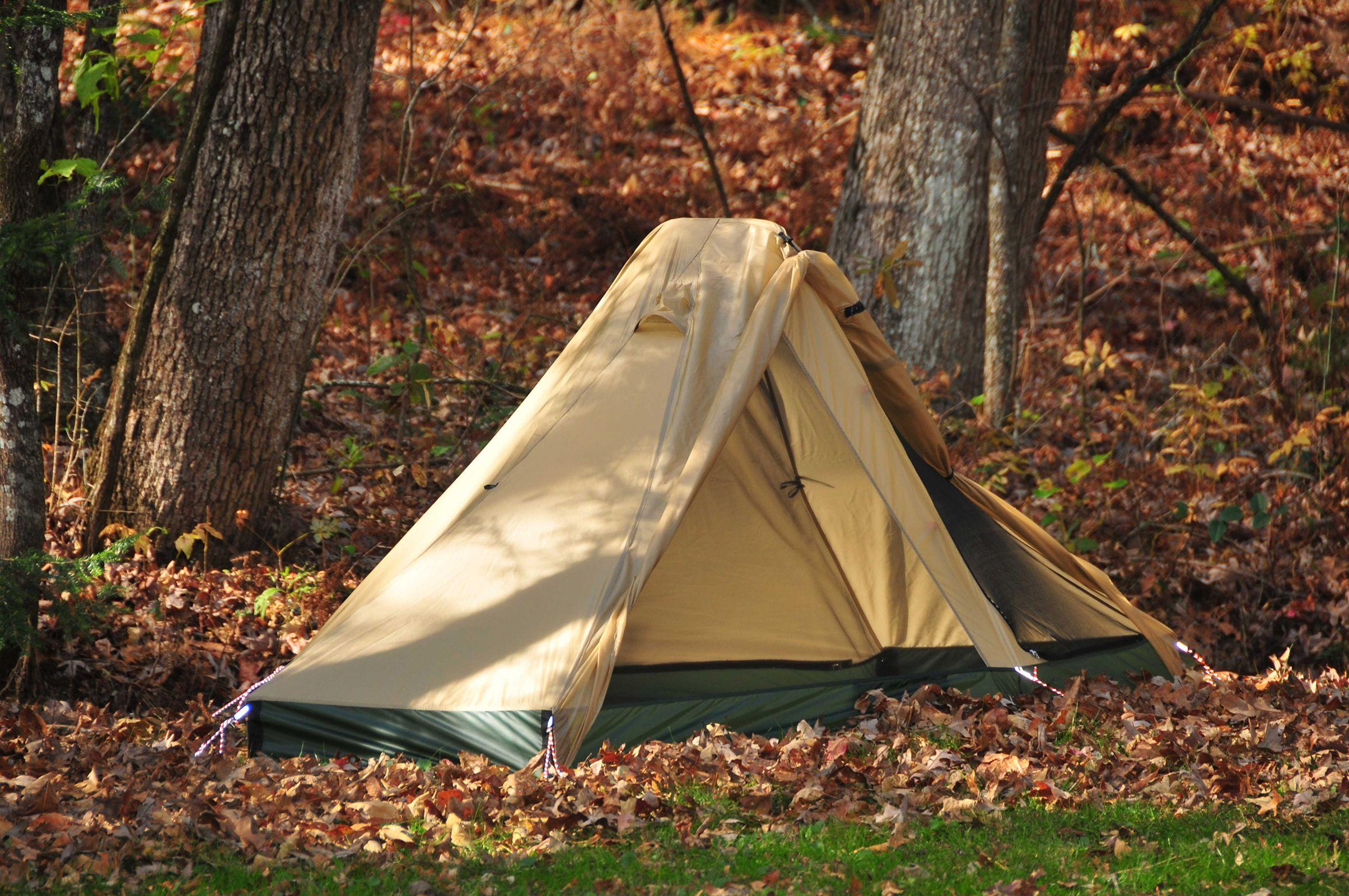 Lightheart Solong 6 Custom 375 00 Lightheart Gear Ultra Light Backpacking Tents Ultralight Backpacking Gear Ultralight Backpacking Tents Tent