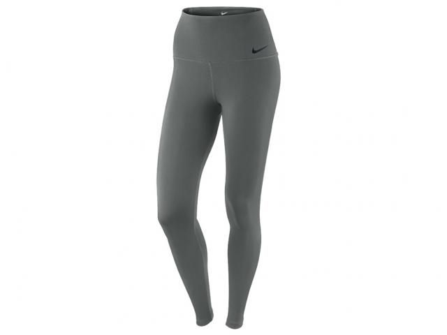 2a44520f41ae1 These Nike curve-sculpting gym leggings are Nike's best fit yet, according  to Women's Health Magazine.