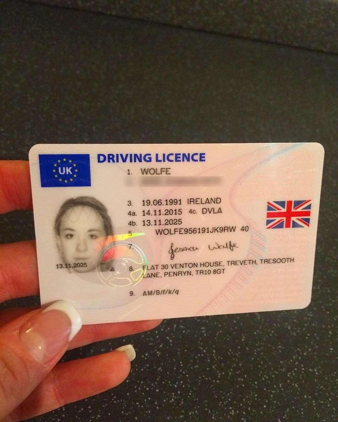 Where To Buy Fake Id Passport Online Drivers License Ielts