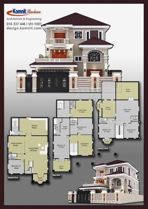 also plantas  diy in house design plans rh pinterest