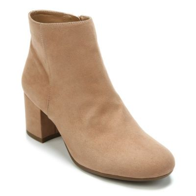 c41bc2abb Buy Libby Edelman® Violet Womens Bootie at JCPenney.com today and enjoy  great savings.