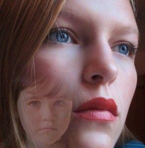 """""""si le mientes a un niño, el inevitablemente te va a mentir a ti"""" Laura Ledesma http://blog.gumontessori.com/cuentos-para-ninos-que-no-son-cuento/"""