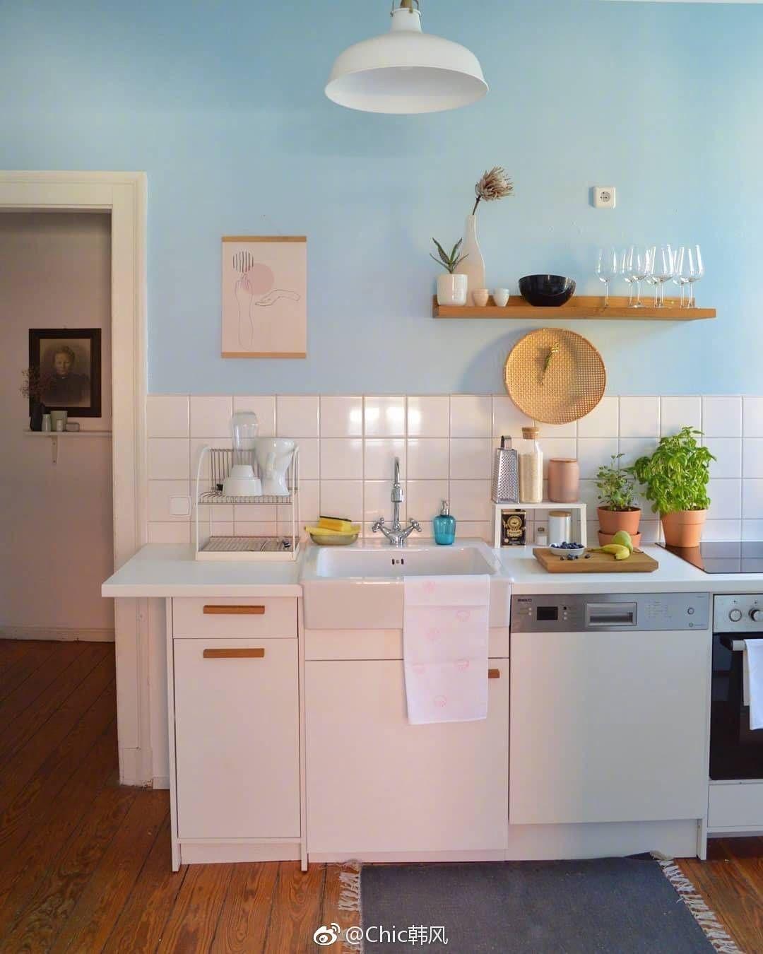 Zimmer im griechischen stil pin by yan on moodboard home  pinterest