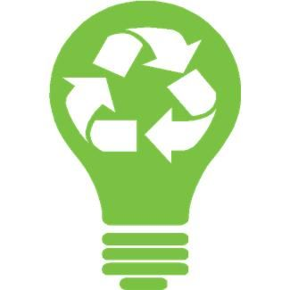 17 Best images about Recycle on Pinterest | Earth day, Recycled ...:17 Best images about Recycle on Pinterest | Earth day, Recycled products  and 1960s,Lighting