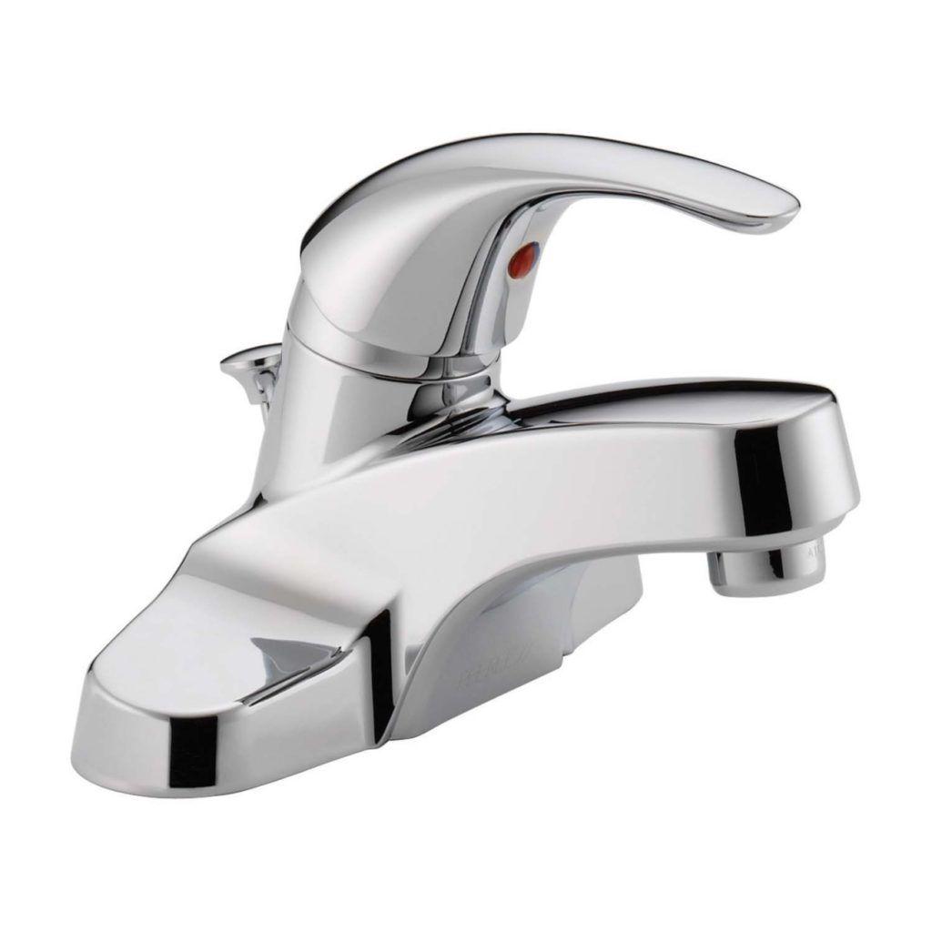 Different Types Of Bathroom Sink Drains   Bathroom Exclusiv ...