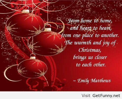 Merry Christmas Family.Christmas Family Quotes Quote Addicts Nice Christmas