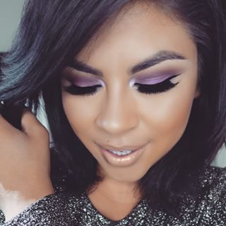 makeupbygriselda's Instagram posts | Pinsta.me - Instagram Online Viewer