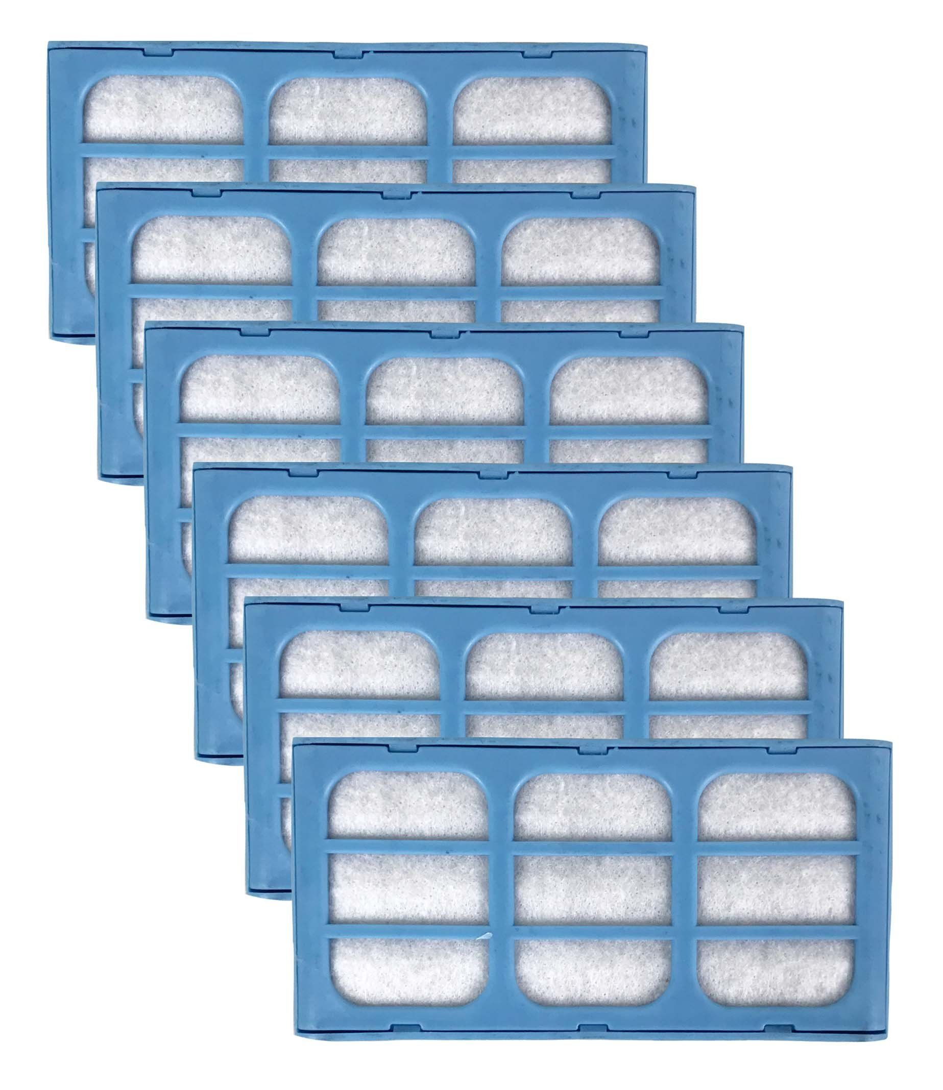 Replacement CatMate DogMate Pre Foam Water Filter