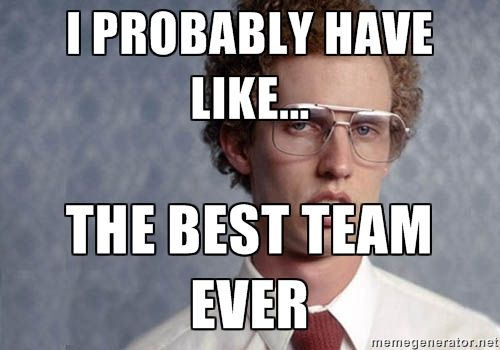 best team meme yahoo image search results funny stuff