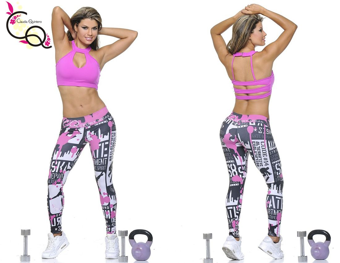 Related: leggings ropa deportiva para mujer conjuntos deportivos ropa deportiva mujer nike ropa fitness mujer ropa deportivo mujer trajes de bano de mujer sport clothes women conjunto deportivo mujer ropa deportiva de mujer.