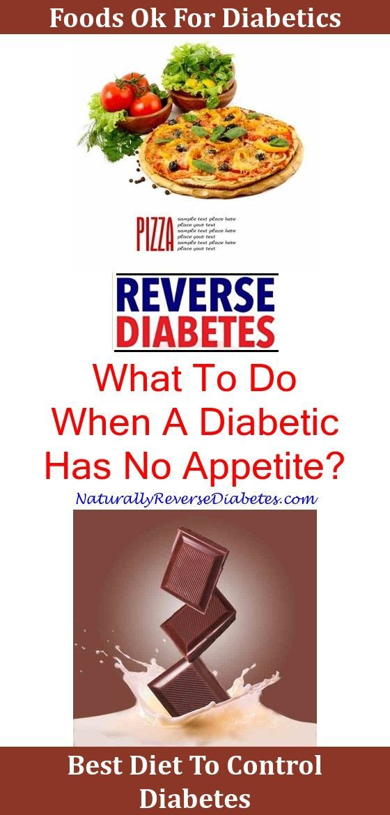Food recipes for diabetics type 2a1c diabetes range easy diabetic food recipes for diabetics type 2a1c diabetes range easy diabetic dinner recipes for twoe diabetes medication normal glucose levels diabetes me forumfinder Image collections